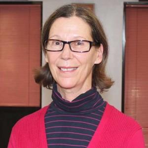 Janice-Lieb-Strumfels