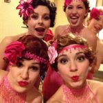 Bucks County Dance Academy Recital Photos